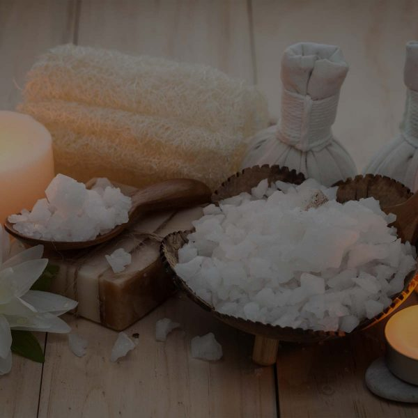 solne-terapije-naslov